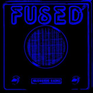 The Fused Wireless Programme 24th June 2016