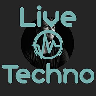 Matador – Live @ Ibiza Sonica Radio Festival 2014 (Ibiza) – 10-10-2014