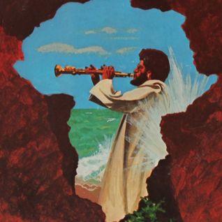 The Jazz Pit Vol 3 : No. 22