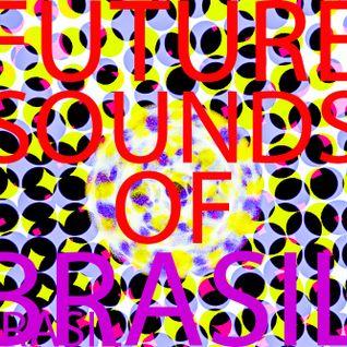 FUTURE SOUNDS OF BRASIL 01