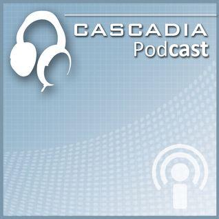 Cascadia Podcast Episode 25