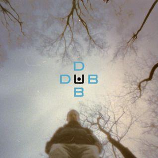 6P3S - DUB DUB