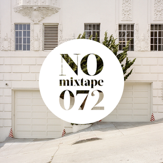 Nice One Mixtape 72