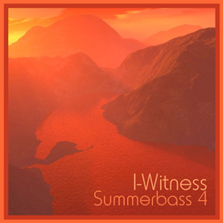 I-Witness - Summerbass 2005