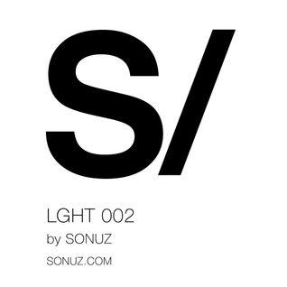 LGHT 002