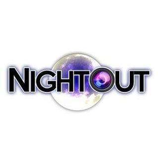 TOP FM // NIGHT OUT 10 (23-05-2015)