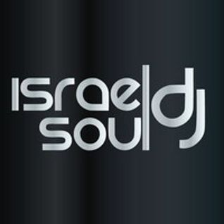 """""""SOULKITCHEN"""" TO CLIMAX MAXIMA FM 02 ISRAELSOUL DJ"""