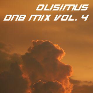 DNB Mix vol. 4