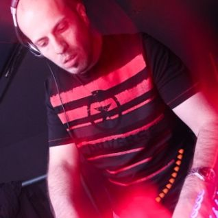 DJ GrujA - What Happened To Great Music?