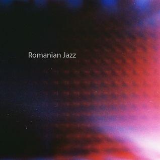 Jazz In Tara Mea