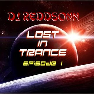 Lost in Trance - Episode 1