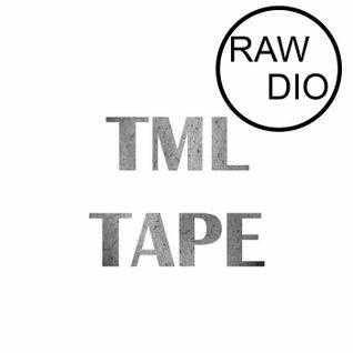 Tommorowland DJ Contest Mixtape