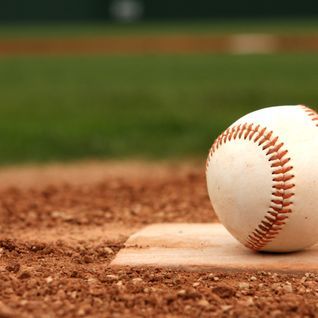Baseball - Sterling (13) at Brush (3) (5) - 4-12-16