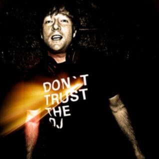 DJ.O @ Hoch10 / Dockville Festival 2013