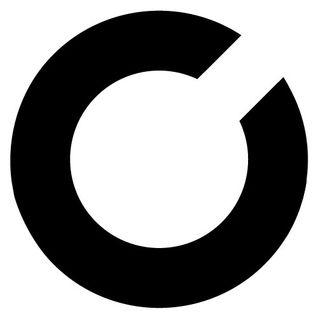 EYESCREAM.JP Mix Archives #09 CRYSTAL