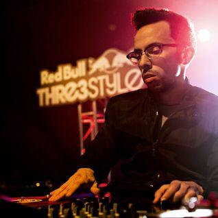 DJ Obscene - USA - Tampa Regional Qualifier 2015