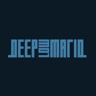 Deeplowmatiq @ L1 (12.11.2010)