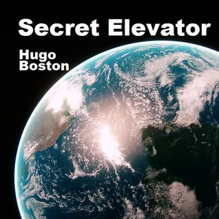 HugoBoston-SecretElevator-Okt-20-2012