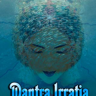 Mantra Irratia . Sincrodestino Noviembre 2015