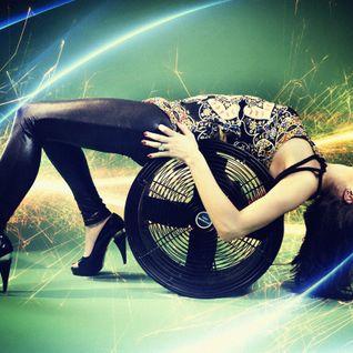 Riqueza - Electro & Dance Mix #7