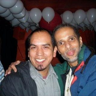 """In Da Micxsession"" with DJ Mickey Dulanto & TMM"