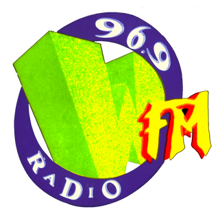 WFM - PowerMix by Joaquin Diaz, Mauricio Ponce and Manuel Novoa. Sept 1991.
