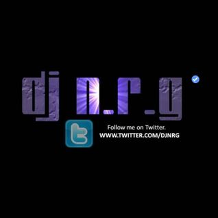 DJNRG™- SEPTEMBER 2016-HIP HOP AND TOP40 CLEAN EDIT BED ROOM MIX