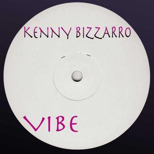 Kenny Bizzarro - Vibe