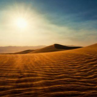 03 - Dreamriver Desert