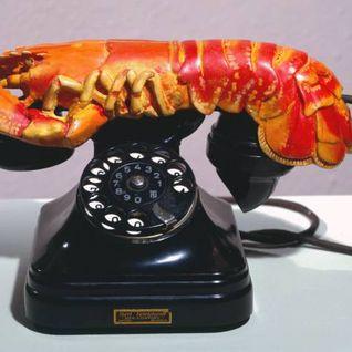 Mock Lobster
