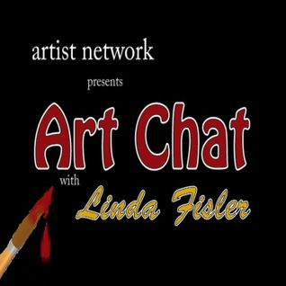 AMO Art Chat Why Beauty Matters with Michael Pearce and Michael Lynn Adams