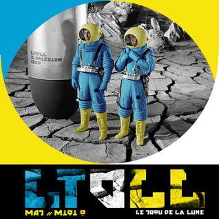 LTDLL-006 - Mat et Miqi O. - Le Trou de La Lune - L'émission έξι