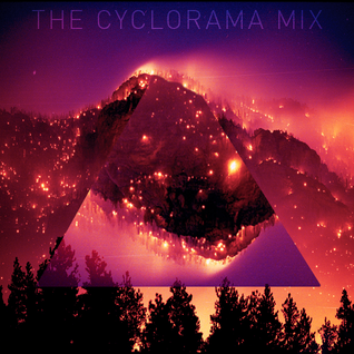 The Cyclorama Mix