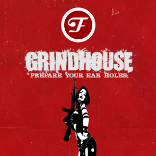 Grindhouse 30-01-16