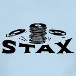 STAX Party