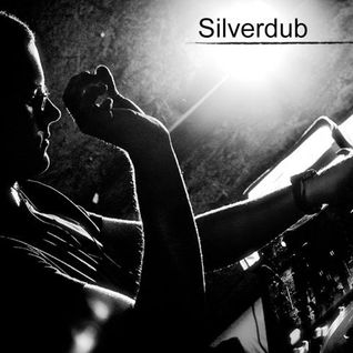 (JustMusic.FM) Untitled Radio Show live mix by Silverdub (2010-06-03)