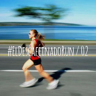 El Descafeinado Run / 02 (19 mayo 14)