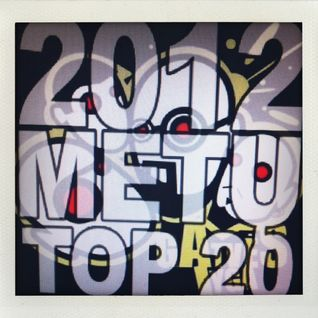 Gatves Lyga 2013 01 02 Metų Top 20