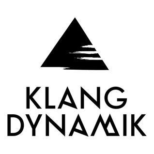 KLANGDYNAMIK -04- Sercan 29.12.2012