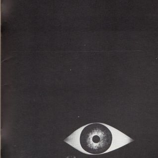 Background - Djset / Eye.