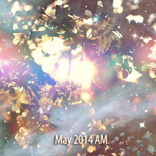 5.24.2014 Tan Horizon Shine A.M. [HS0364]