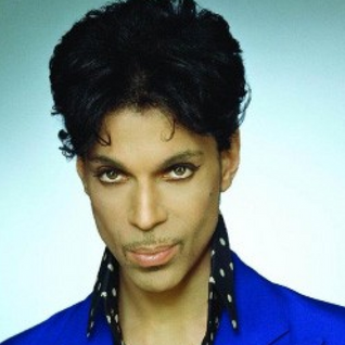 Prince Tribute Mix  78 Minutes of nothing but Prince. Check it out!