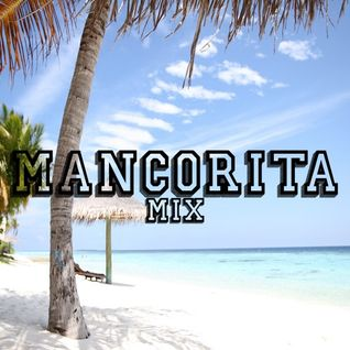 Simia Killer - MANCORITA MIX (Dance House Mix Vol.1)