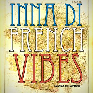 Inna di French Vibes