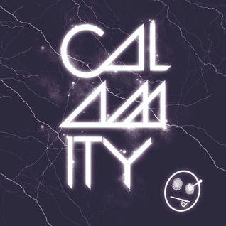 Bangin' Basstards - Calamity