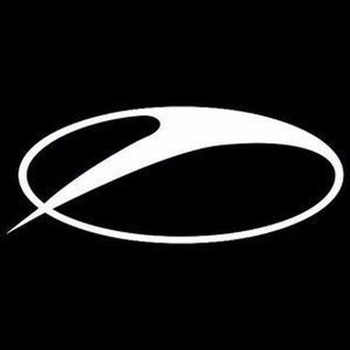 Armin van Buuren - A State of Trance 782 ASOT 782