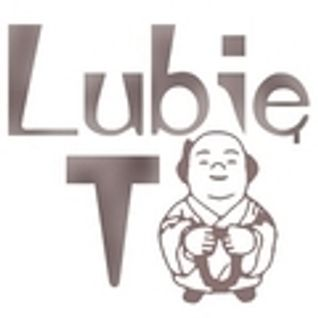 "20. ""Lubie to"" 08.07.2011r ""Dubblestandart"""