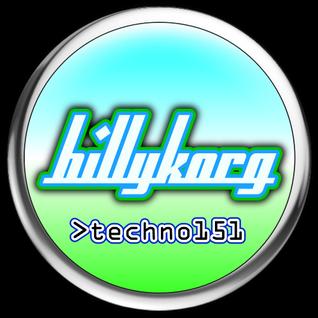 >Techno 151
