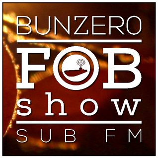 SUB FM - BunZer0 - 20 10 16