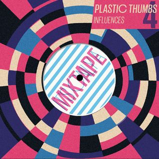 Episode 4: PLASTIC THUMBS